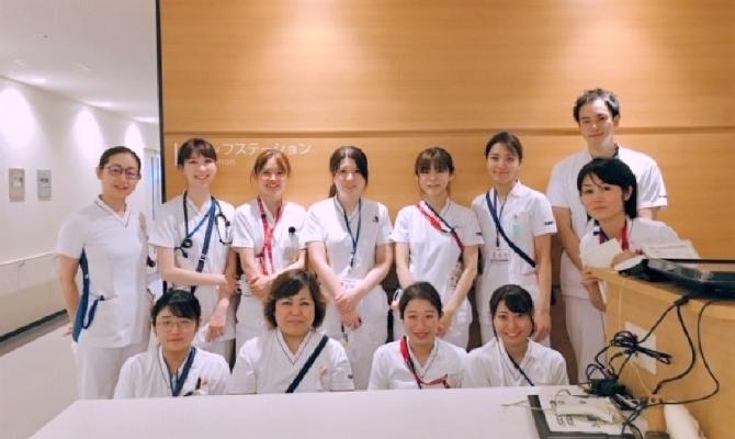 コロナ 医療 尼崎 総合 センター